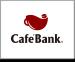 Cafe' Bank